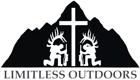 Limitless Outdoors